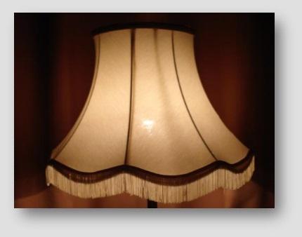 pantallas para perupantallas lamparas decorativas lima uOXiTlwZPk
